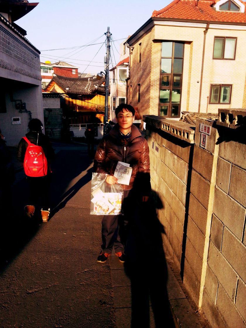 bukchon-hanok-village-_12235113605_o