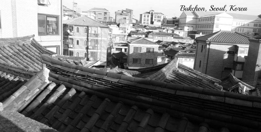 bukchon-hanok-village-_12235113985_o