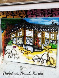 bukchon-hanok-village-_12235114695_o