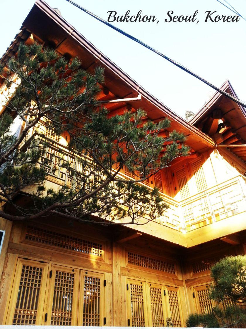 bukchon-hanok-village-_12235126575_o