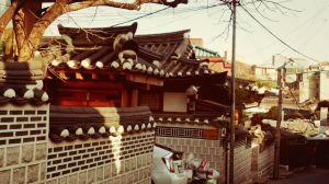 bukchon-hanok-village-_12235128985_o