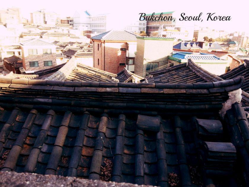 bukchon-hanok-village-_12235302953_o
