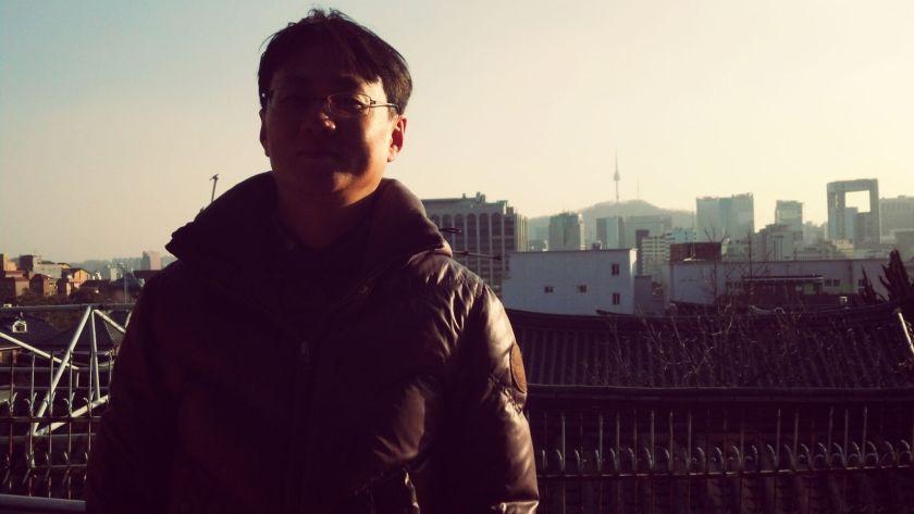 bukchon-hanok-village-_12235315093_o