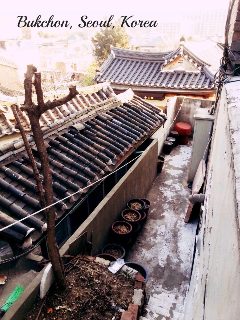 bukchon-hanok-village-_12235531014_o