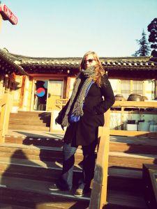 bukchon-hanok-village-_12235531634_o