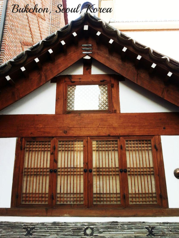 bukchon-hanok-village-_12235534184_o