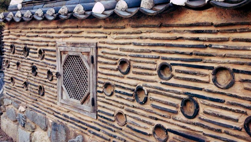 bukchon-hanok-village-_12235547284_o