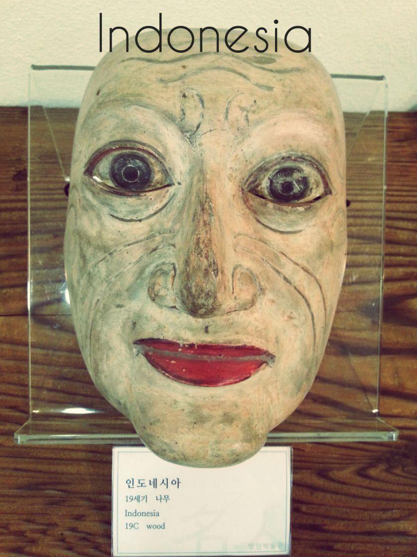 bukchon-hanok-village-_12235691856_o