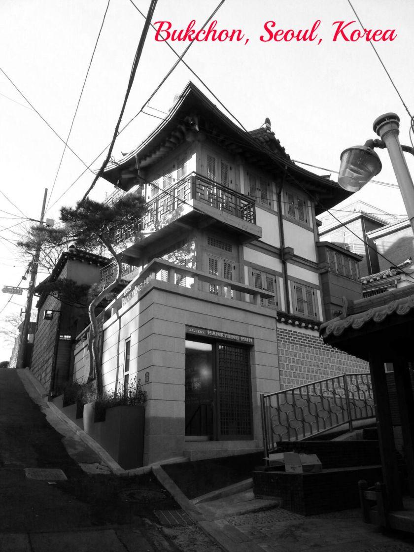 bukchon-hanok-village-_12235696296_o