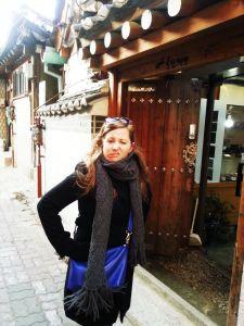 bukchon-hanok-village-_12235696656_o