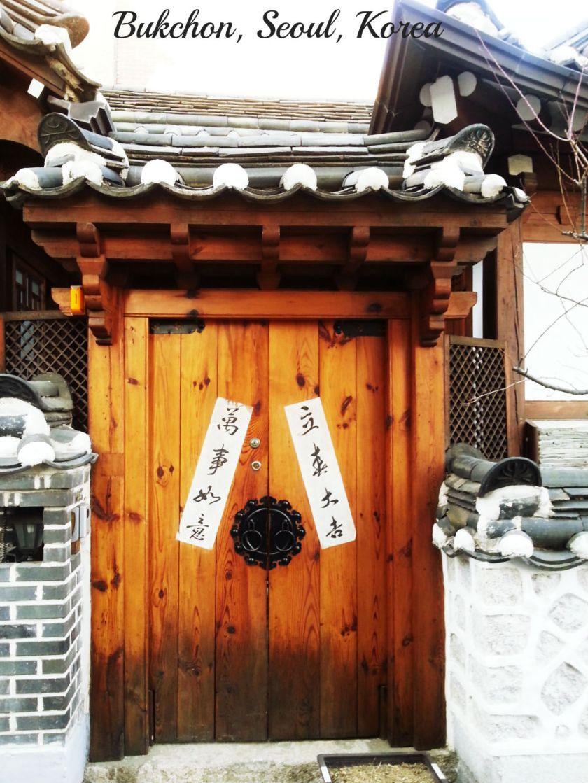 bukchon-hanok-village-_12235698376_o