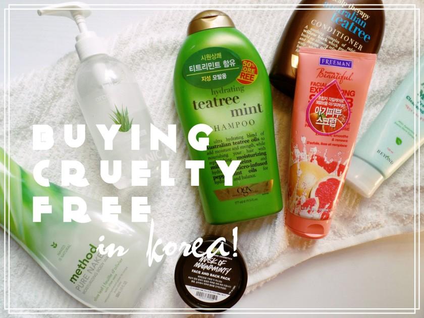 cruelty free korea title
