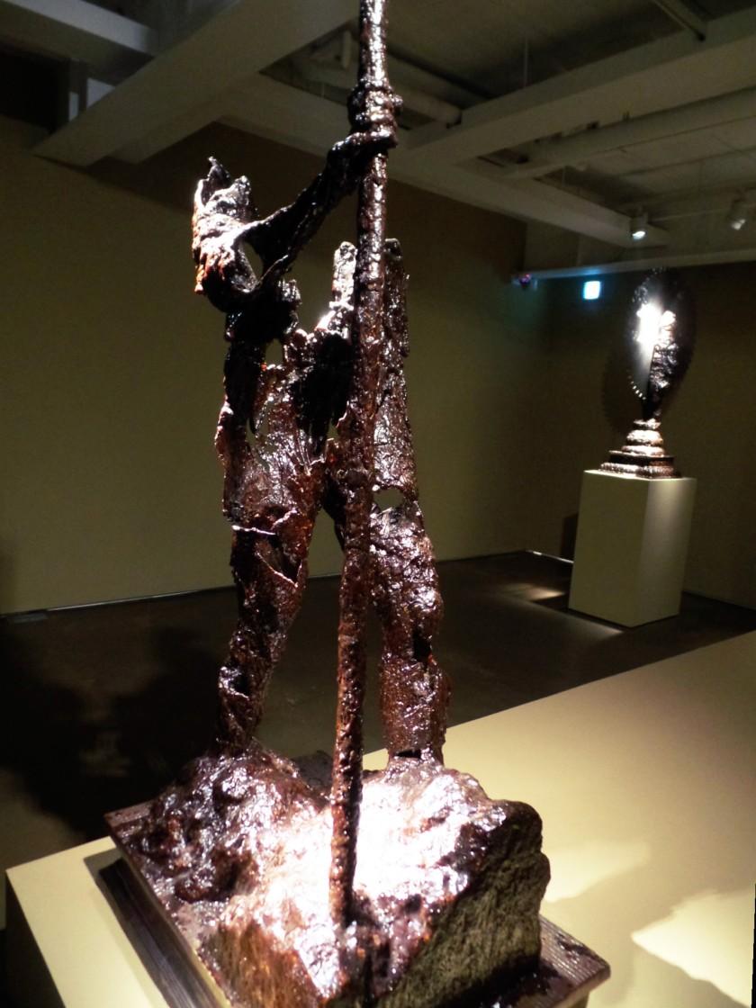 Arario Gallery 2