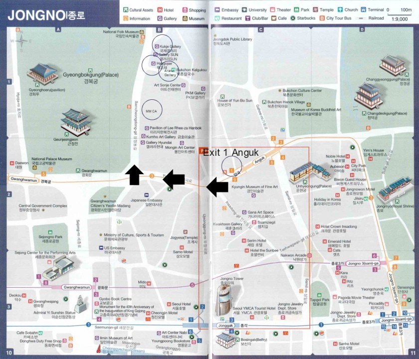 jongno-seoul-english-map (1)