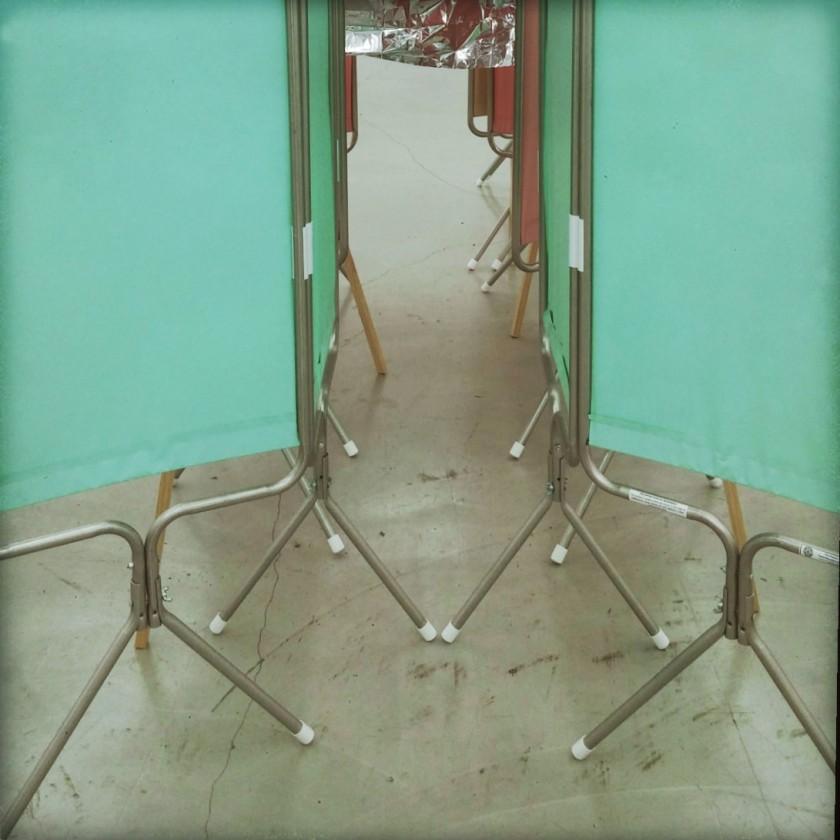 Kukje Gallery 2