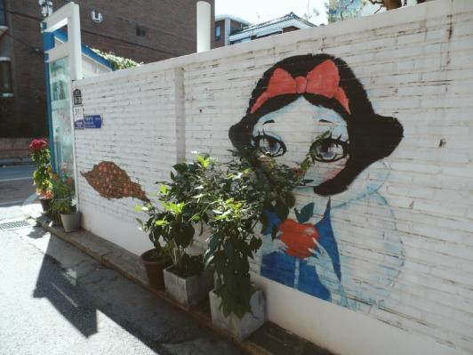 snow-white-seongsu-dong-seoul-korea