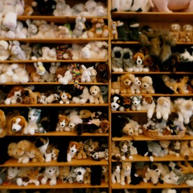 finnegans gifts and toys stuffed animals