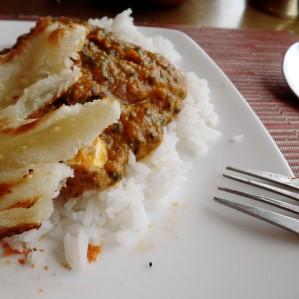 meal at om restaurant samcheong seoul 2