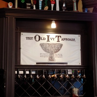 old ivy vancouver washington 3