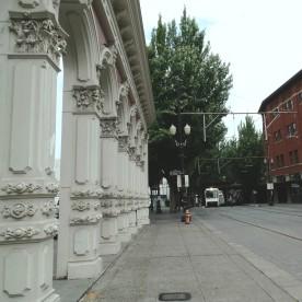portland oregon downtown 6