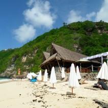Finn's Beach Club 002