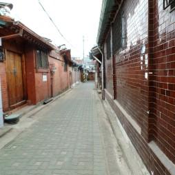 Ikseondong Seoul Hanok Village 022