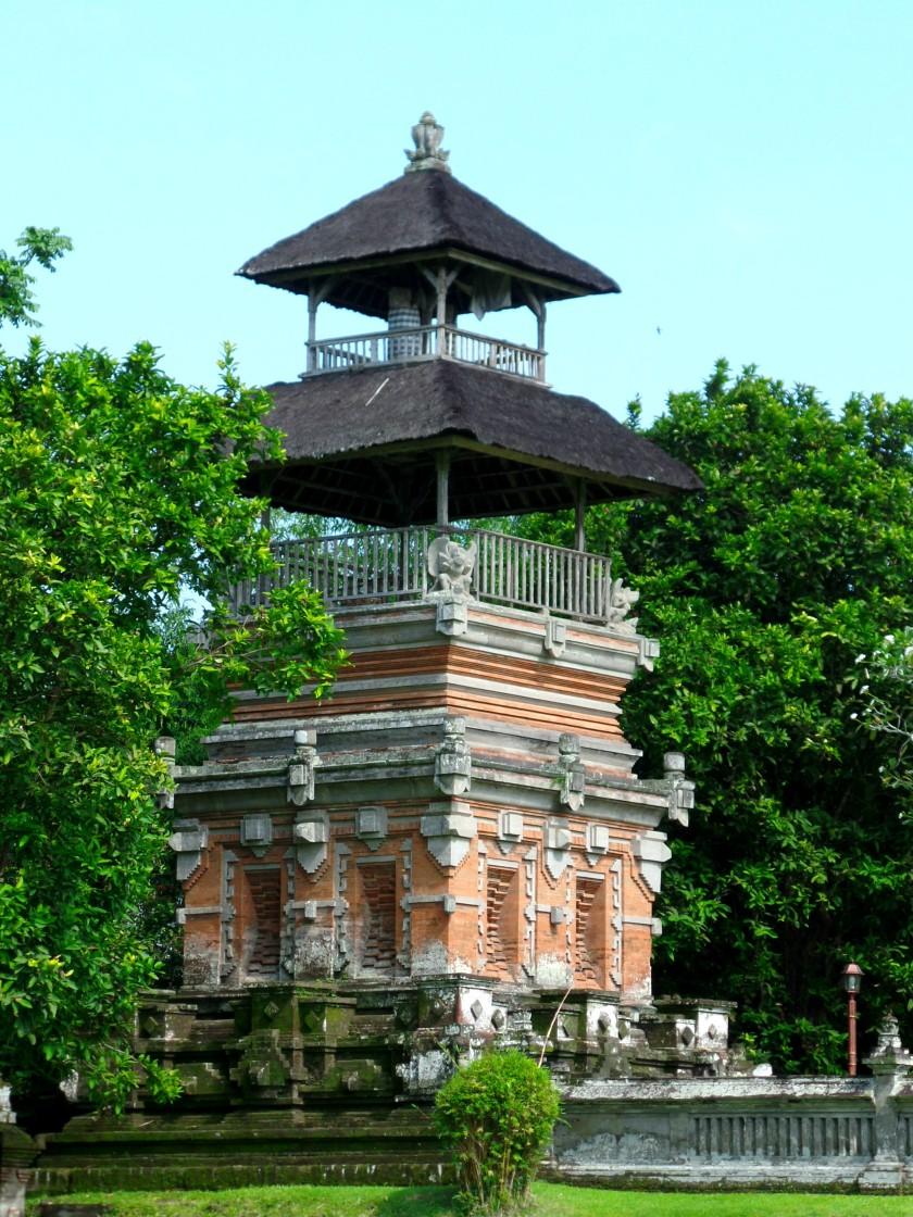 Taman Ayun Temple 002