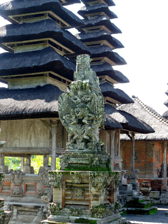 Taman Ayun Temple 013