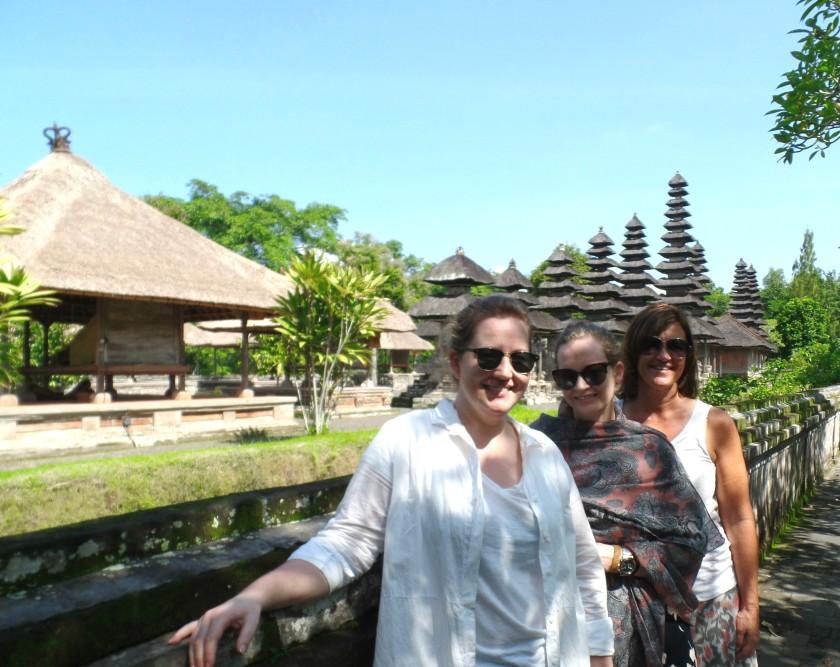 Taman Ayun Temple 018