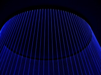Line Fade Erwin Redl 001