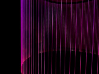 Line Fade Erwin Redl 002