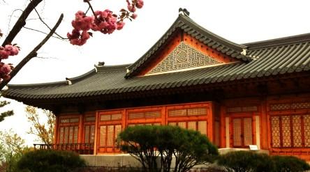National Assembly 2014 Seoul Korea 002