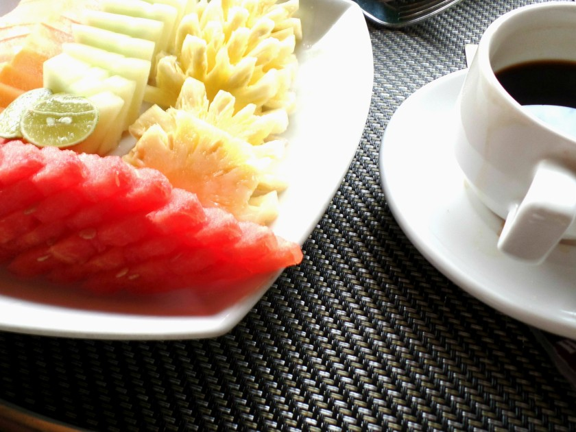 Seminyak Bali 004