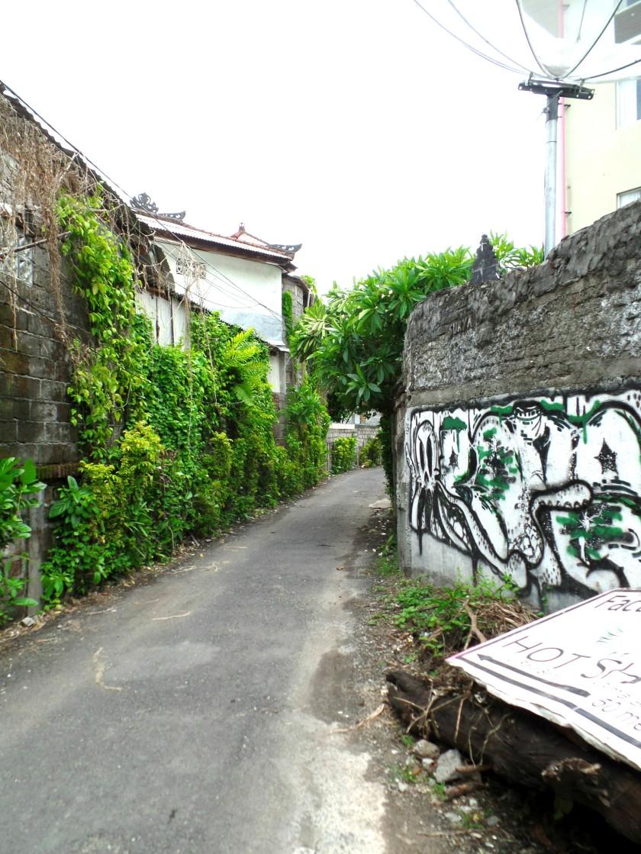 Seminyak Bali 006