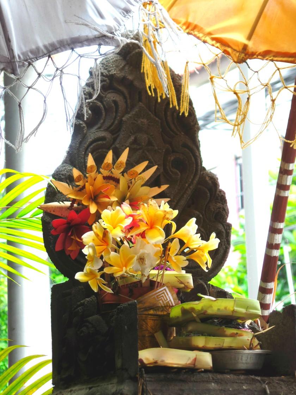 Seminyak Bali 010