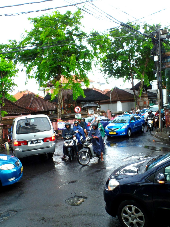 Seminyak Bali 011