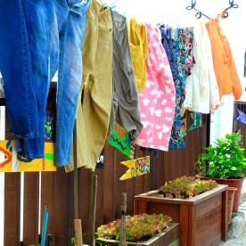 Gamcheon Cultural Village Busan 061