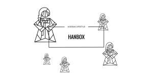 HANBOX