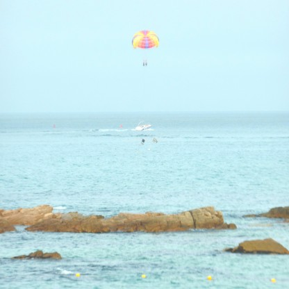Donghae Korea East Coast 014