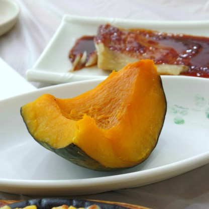 Donghae Korea East Coast 025