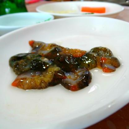 jagalchi-fish-market-017