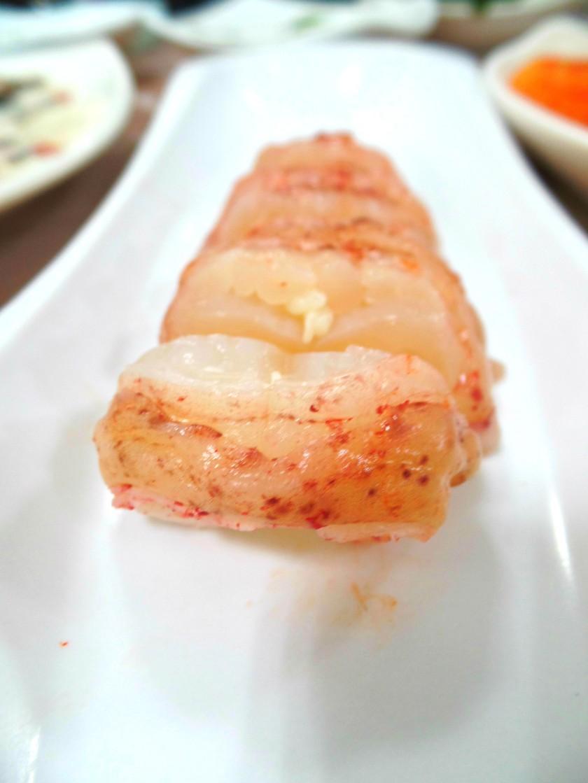 jagalchi-fish-market-021