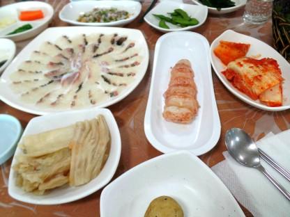 jagalchi-fish-market-022