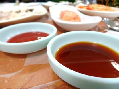 jagalchi-fish-market-023