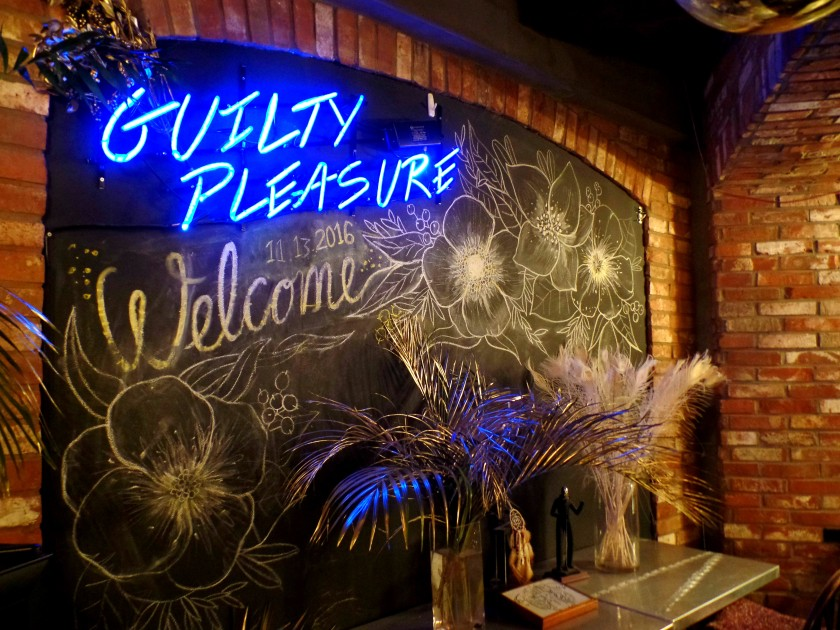 guilty-pleasures-itaewon-unpeach-com-009