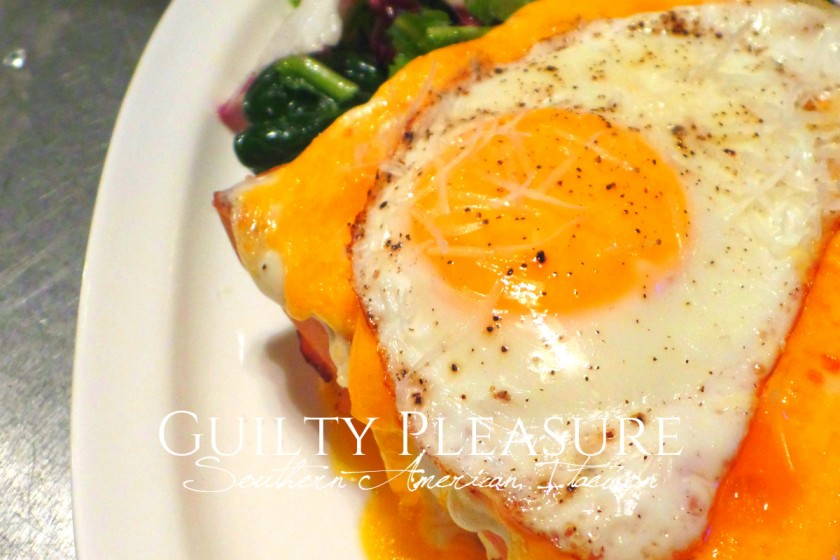 guilty-pleasures-itaewon-unpeach-com-title