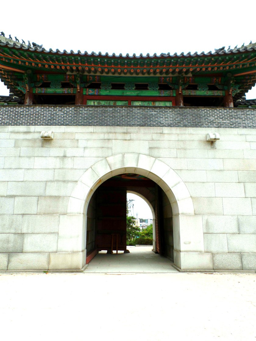 seoul-city-fortress-wall-unepeach-com-002
