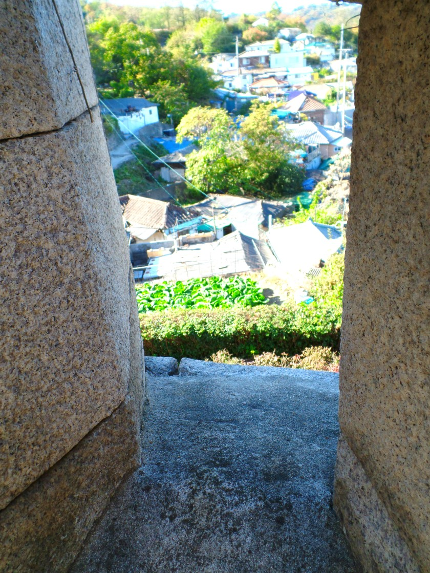seoul-city-fortress-wall-unepeach-com-007