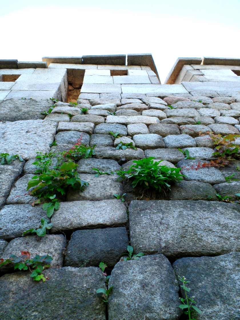 seoul-city-fortress-wall-unepeach-com-017