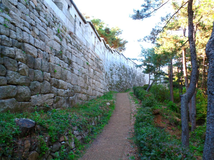 seoul-city-fortress-wall-unepeach-com-018
